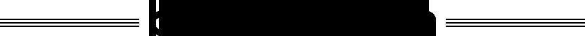 betting nola website logo
